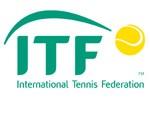 medium_ITF_logo.jpg