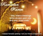 medium_ramadan_1.3.JPG